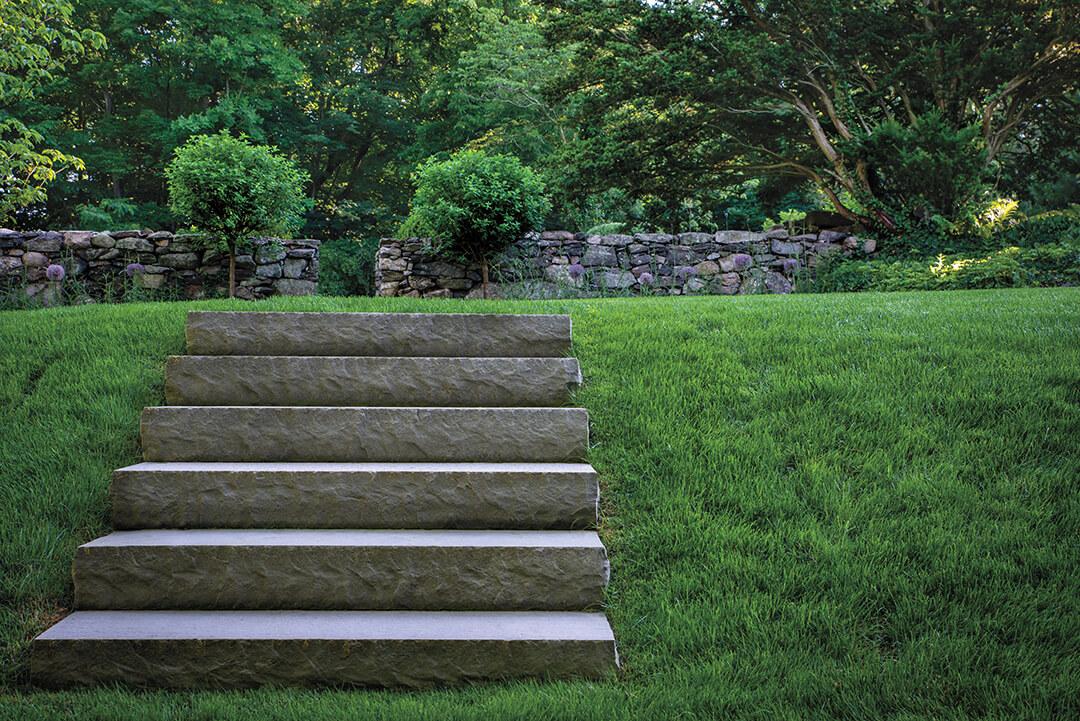IDAs Garden Design finalist Rosalia Sanni Design